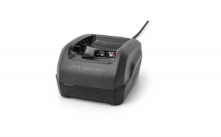 QC250 Battery Charger