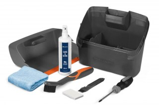 Cleaning and Maintenance Kit